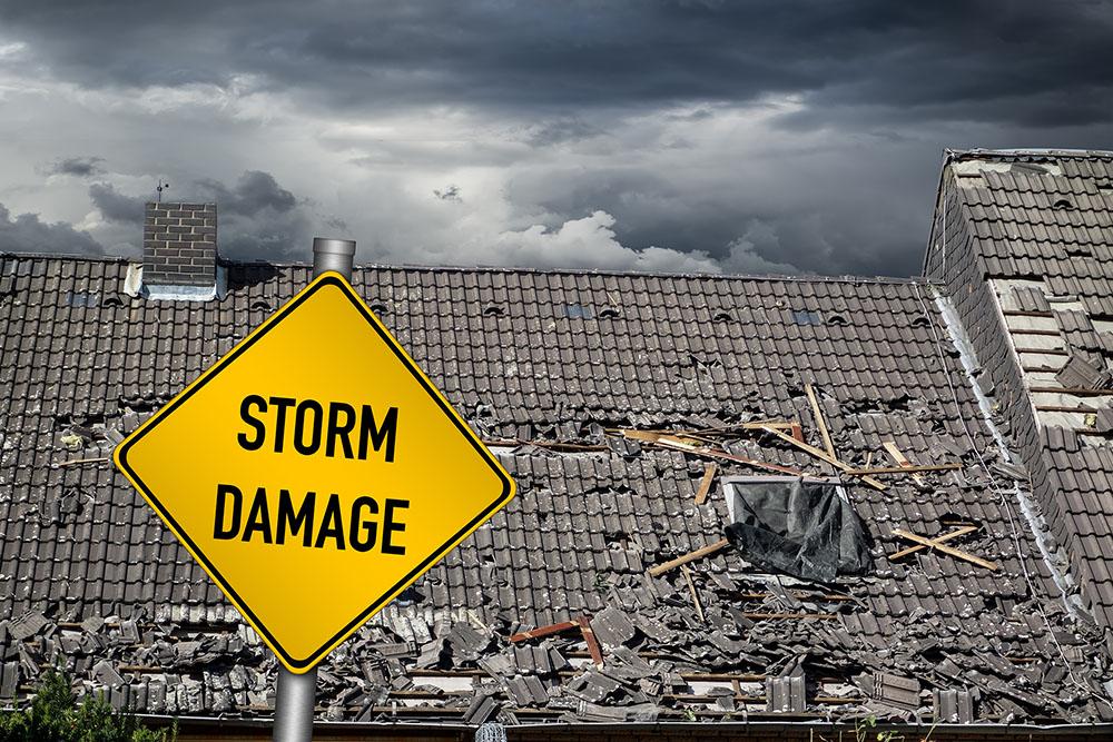 ProFloridian Public Adjusters - Hurricane Damage