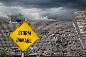 ProFloridian Public Adjusters in Fort Myers